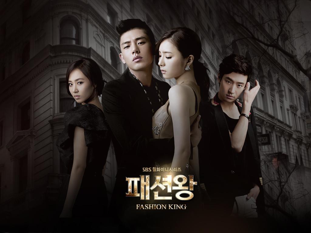 ส่องประวัติ อีเจฮุน นักแสดงเกาหลี